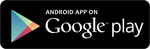 Sudden Watermelon Available on GooglePlay